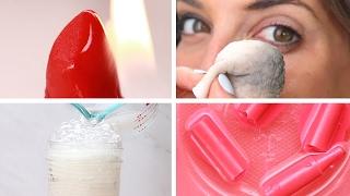 5 Hacks For Makeup Lovers