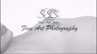 SinghStyleStudio.com : Abstract Fine Art Nude Photography by Indian Photographer Surinder Singh