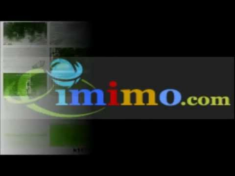 EIMIMO WAY TO EARN FREE ONLINE