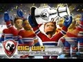 Big Win Hockey iPhone App Review - CrazyMikesapps