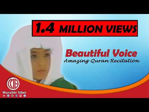 Kemerduan Bacaan Al-quran Huffaz Madinah - أصوات جميلة من طلاب المدينة video
