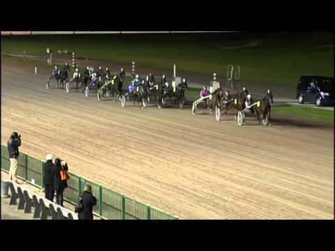 Vidéo de la course PMU PRIX DEMMINK (BOKO CHAMPIONS CHALLENGE)