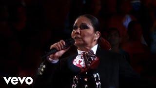 Ana Gabriel - A Pesar De Todo (En Vivo)