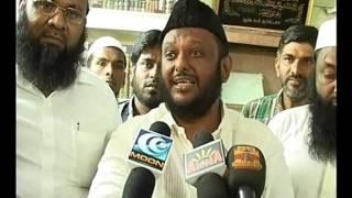 Professor Abdullah (a) Periyar dasan iruthi chadangu