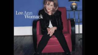 Watch Lee Ann Womack Do You Feel For Me video