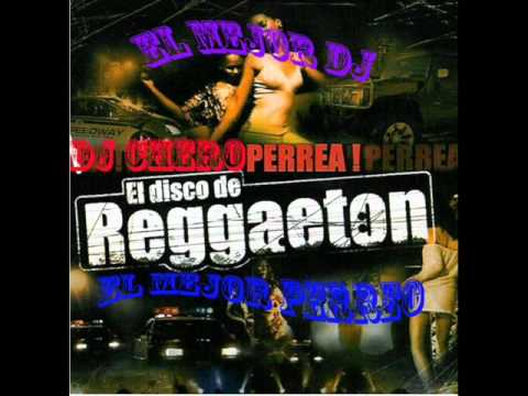 Mix perreo 2012 Music Videos