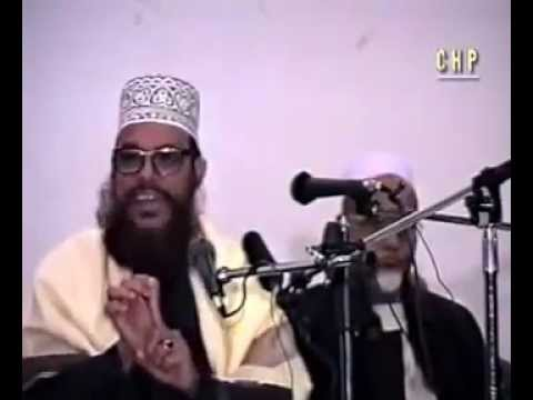 Mahe Romzan Er Sikkha O Tatporzo By Allama Delwar Hossain Saidi রমজানের শিক্ষা ও তাৎপর্য video