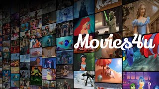 Movies4u promotional video