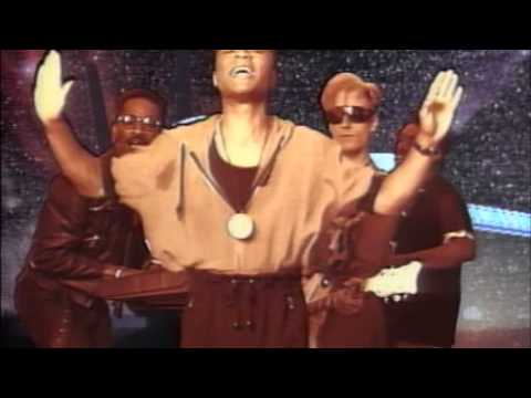 Londonbeat - I've Been Thinking About You (Official Video) 1080p Music Videos