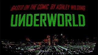 Underworld (2013)