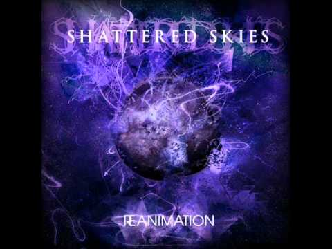Shattered Skies - Take the Beaten Path
