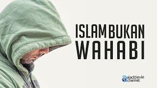 Ronda Bareng Bang Subhan - Islam Itu Bukan Wahabi