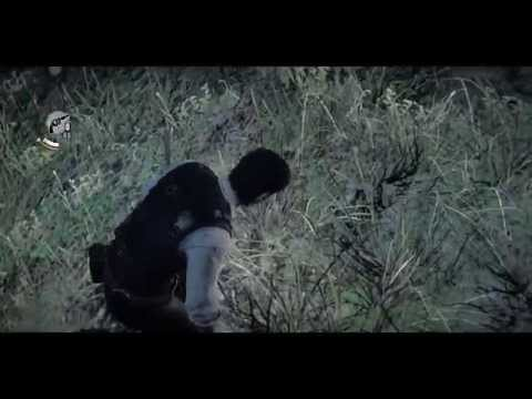 The Evil Within (découverte #2) - Promenons-nous dans les bois - Benzaie Live