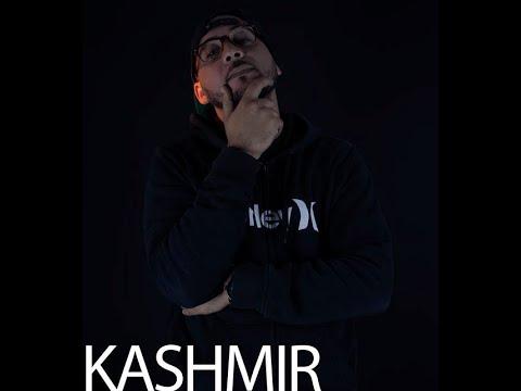Interesante entrevista a Kashmir donde habla de sus proyectos @ Sosobrita Music Radio