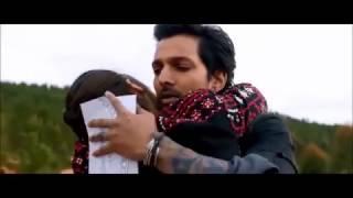 Sanam Teri Kasam Full Song sa prevodom -Sanam Teri Kasam -Harshvardhan Rane -Mawra Hocane