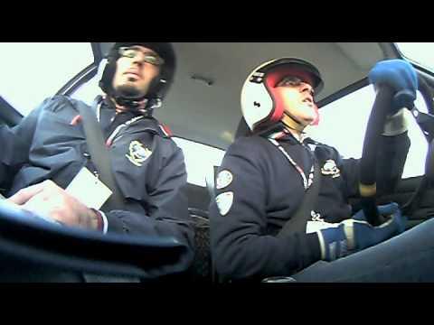 9° rally revival Valpantena:pct3 Verona fiera:da ridere!