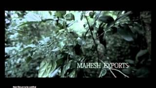Asthamanam - Asthamanam Trailor FMS COPYRIGHTS BY MAHESHEXPORTS