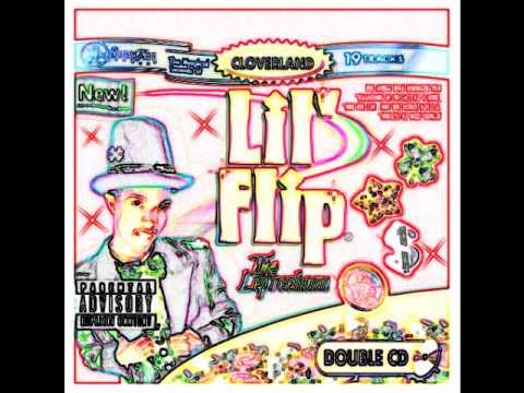 Lil Flip - Dirty Souf