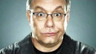 Lewis Black - Minnesota Winters