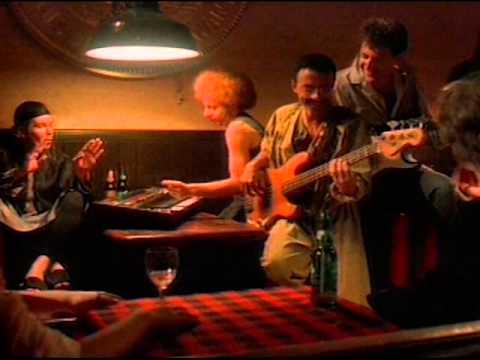 Southside Johnny & The Asbury Jukes - New Romeo