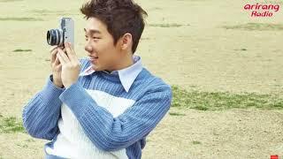 180115 Music Access Monday Music Charts Nakjoon and Day6 Jae