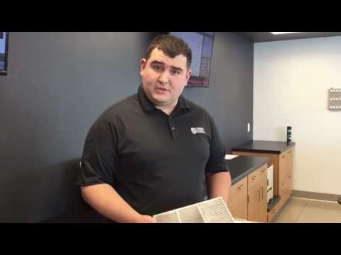 How Often Should You Change Your Cabin Air Filter?