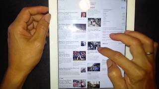 How to Delete iCloud Account iPad/iPhone Locked all IOS 8/9/10.2 Activation