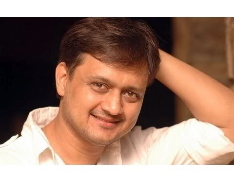 Marathi Actor Sunil Barve Celebrates His Silver Jubilee - Entertainment...