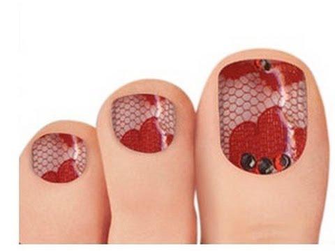 Как лечить от грибок ногтей на ногах 110