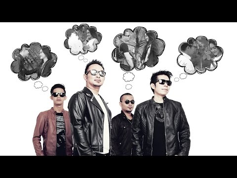 download lagu Film Pendek  Personel Bintang Band Terpaksa Rebutan Cewek Seksi Satu Ini #filmindonesia gratis