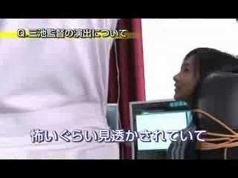 http://i.ytimg.com/vi/Bw-FTV9JGqw/0.jpg