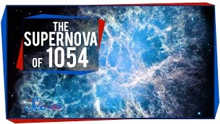 "The Supernova of 1054, Our Very Special ""Guest Star"""