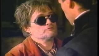 The Haunting Of Morella Trailer 1991