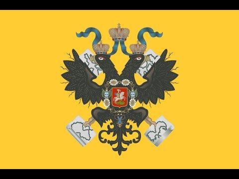 Eu4 - How To Form Russia