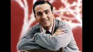 Watch Faron Young Id Rather Love You video
