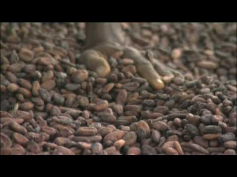 How Kit Kat went Fairtrade