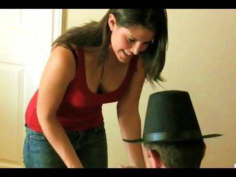 amish Girl Gone Wild! -  (hd Re-mastered Usg Classic!) video