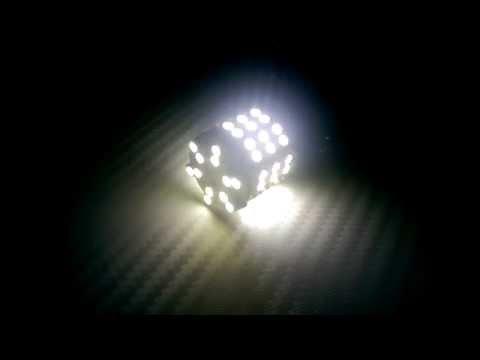 En light led