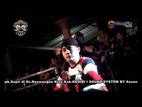 Download Lagu Jaranan MAYANGKORO ORIGINAL - Perang Celeng - Live NYAWANGAN - KRAS MP3 Free