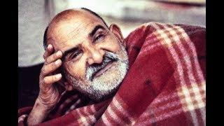 Baba Neem Karoli - Miracle of Love  | A film by Mrigashree Pant & Aishwarya Kandpal |