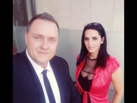 Jednu za ljubav - Rouge Party Zenekar (Zenekar esküvőre, lakodalomba, partyra, céges rendezvényre)