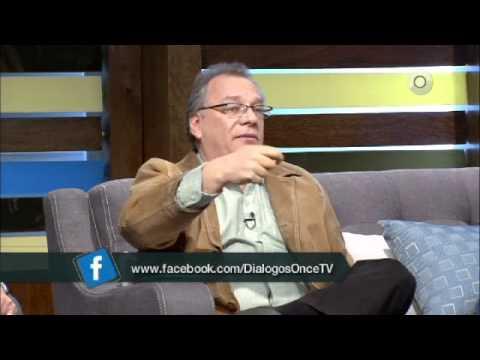 Diálogos (Familia) - ¿Distraído o tiene TDA?