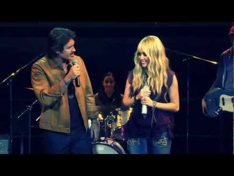 Hannah Montana Forever I'm Still Good Official Music Video