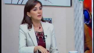 برنامج اسال طبيب - حالات الحقن المجهرى - د / علاء حامد - استشارى امراض النساء والتوليد