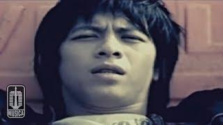 Peterpan - Walau Habis Terang (Official Music Video)