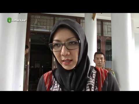 Rita Widyasari : Saya Belum Puas