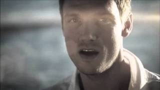 Nick Carter - Just One Kiss