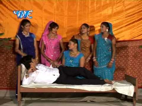 Avseq08.dat(chhath Songs - Pawan Singh) video