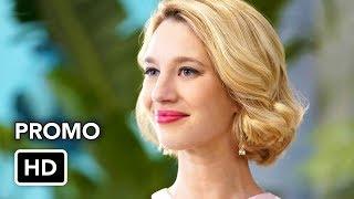 "Jane The Virgin 4x14 Promo ""Chapter Seventy-Eight"" (HD) Season 4 Episode 14 Promo"