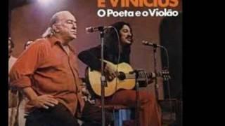 200 Meu Pranto Rolou Vinicius De Moraes E Toquinho 1975